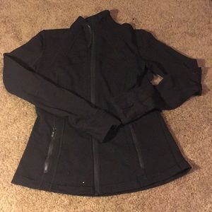 lululemon Define Jacket W8